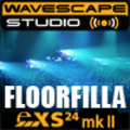 Thumbnail DJ samples  - Floorfilla  - Apple EXS 24 mk2 format